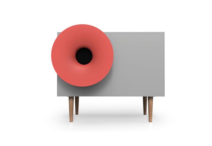 cabinet-novita-e-tendenze-arredi-di-design-caruso-cappello-miniforms_oggetto_editoriale_h495
