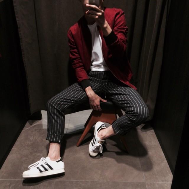 Match-Sneakers-Hooonhun-Pics06
