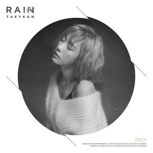 Taeyeon-digital-single-rain-pics04