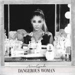 Ariana Grande Dangerous Mv 04