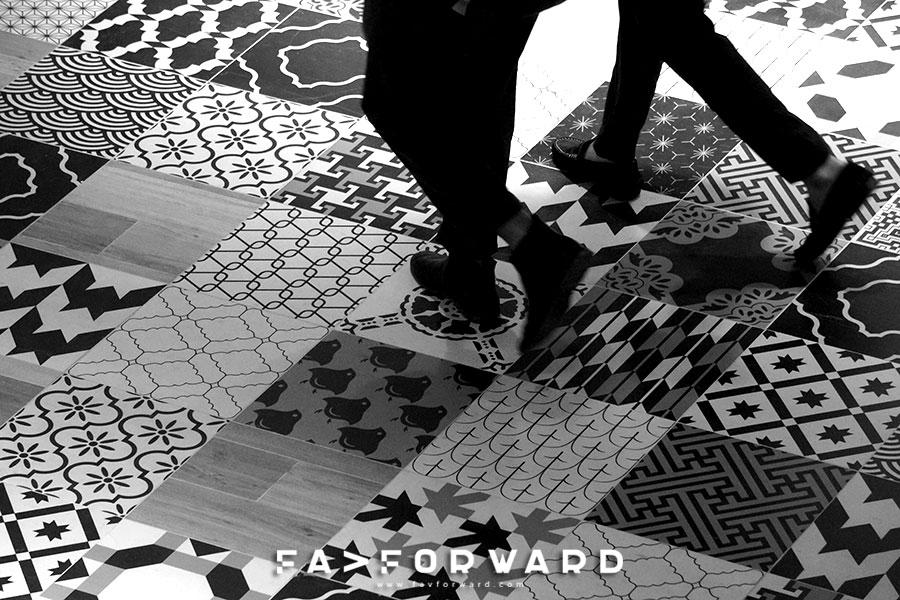 Siam Discovery The Exploratorium