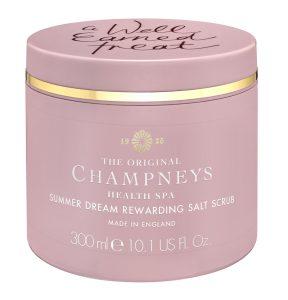 ChampneysRobe pp011