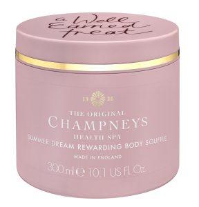ChampneysRobe pp012