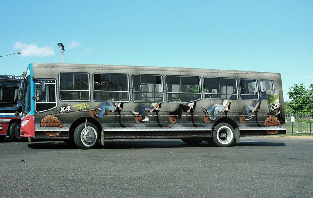 x4-bus-ad