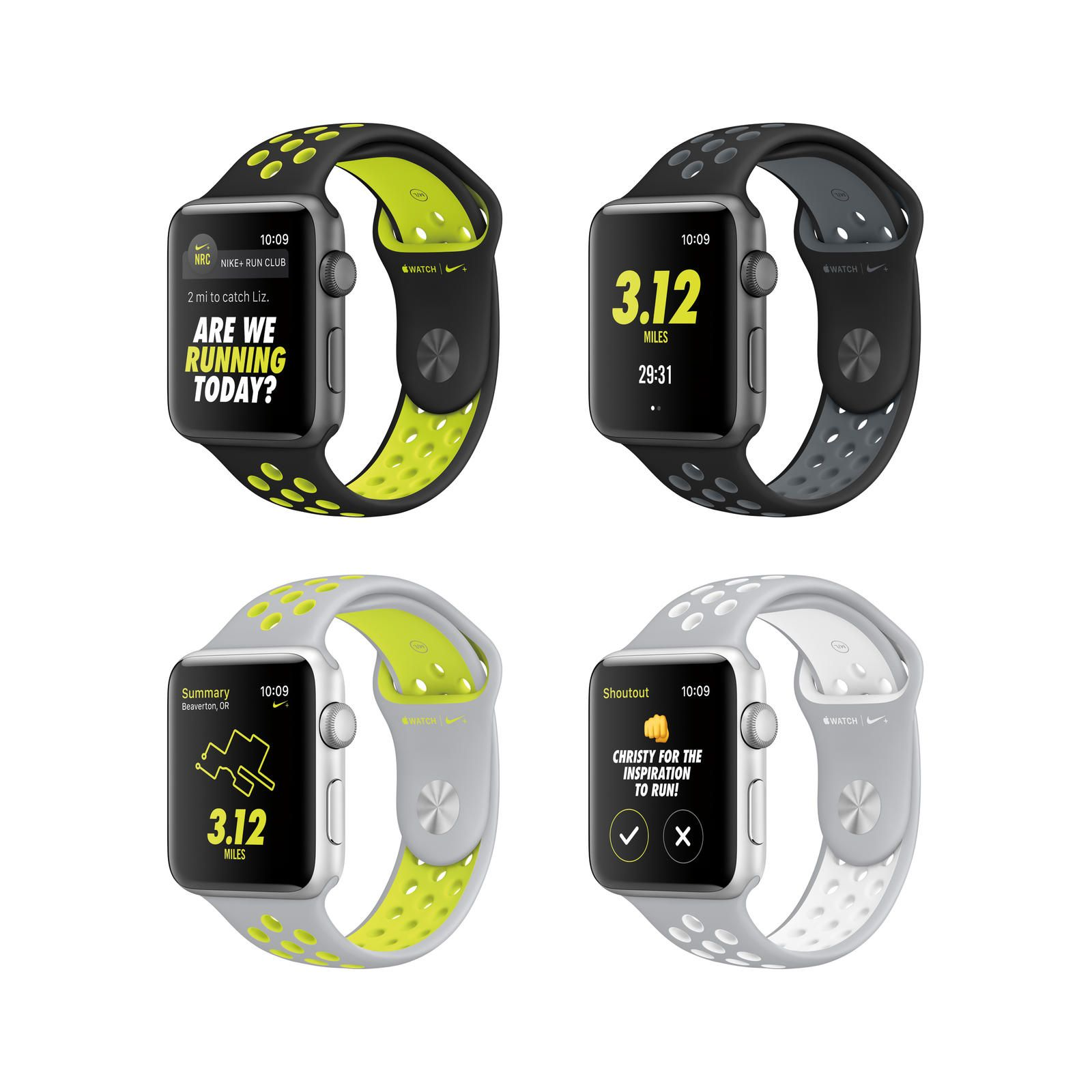 Apple-Watch-Series-2-Nike-03