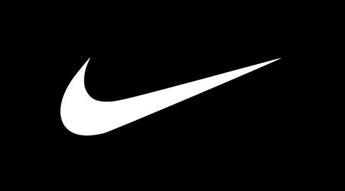 Nike, ประวัติไนกี้, ไนกี้, ผู้ก่อตั้งไนกี้, คนออกแบบโลโก้ไนกี้, สโลแกนไนกี้, ไมเคิล จอร์แดน