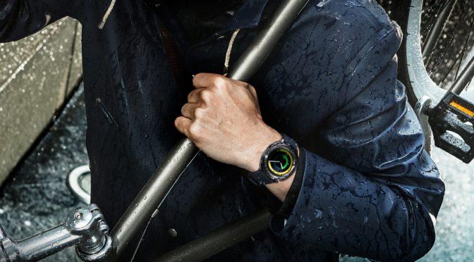 Samsung Gear , ซัมซุง เกียร์, Gear Sport, Gear Fit2 Pro, Gear IconX