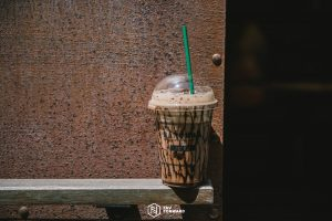 ร้านกาแฟ, คาเฟ่, กาแฟ, รวมร้านกาแฟ, special coffee