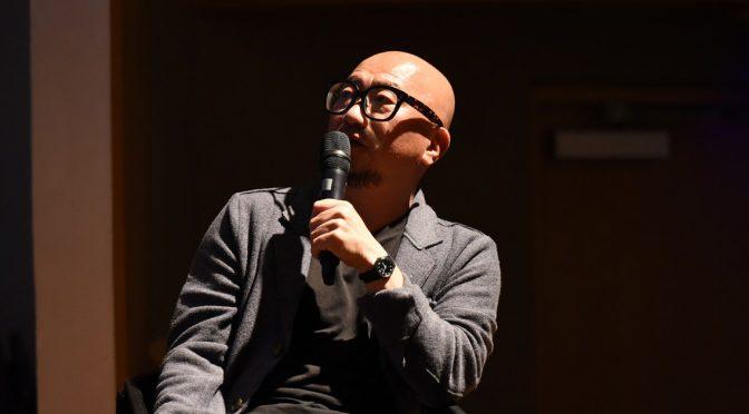งานศิลปะ, BAB, bab, bangkok art biennale, งานศิลป์ กรุงเทพ, บางกอก อาร์ต เบียนนาเล่