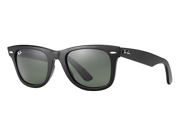 แว่นกันแดด-Ray-Ban