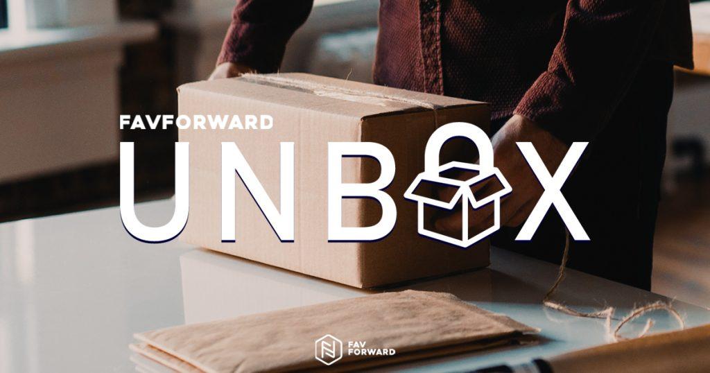 Fav Unbox